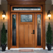 doors-19-z