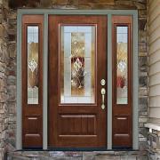 doors-1z