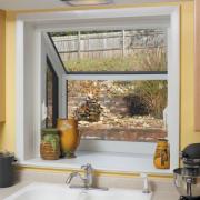 Garden-Window-Inside-copy1
