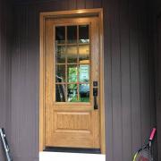 New-Entry-Doors-in-Longmeadow-MA-2