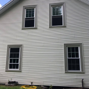 Replacement-Windows-in-Fiskdale-MA-1