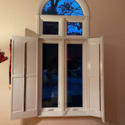 Replacement-Windows-in-Springfield-MA-2