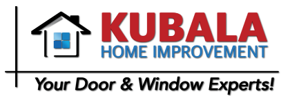Kubala Windows & Doors | Ludlow Massachusetts
