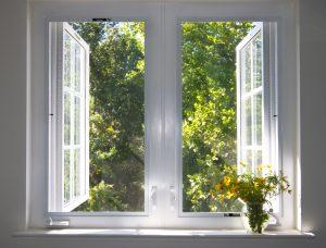 Replacement Windows in Pelham